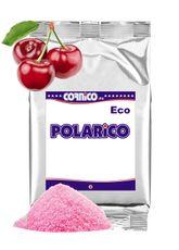 Zmes POLARiCO Eco Višňa 500 g