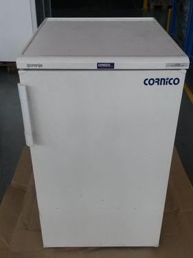 Chladnička s mrazničkou 106 L GORENJE