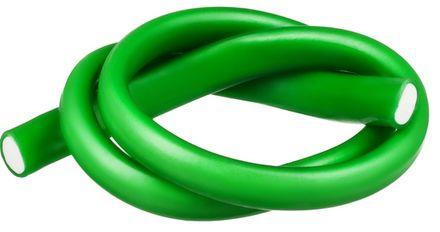 Kábel pelendrek Jablko 65 cm 50 ks