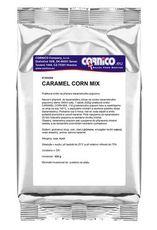 KARAMEL CORN MIX 620 g