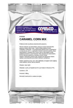 KARAMEL CORN MIX 620 g