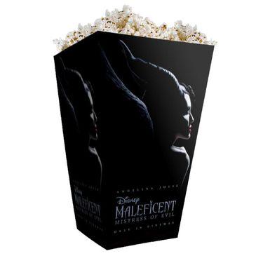 Krabička 2,5 L Maleficent: Mistress of Evil