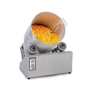 Miešačka Popcorn 4 gal
