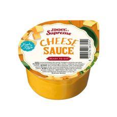 Omáčka Cheese Dip Syrová 90 g