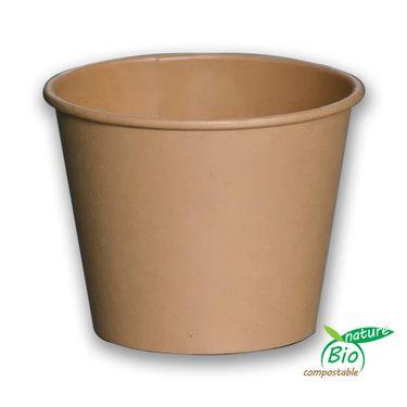 Pohár na polievku 500 ml 50 ks