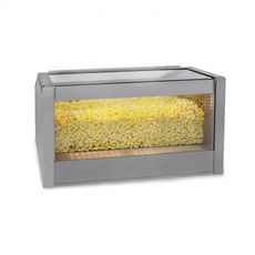 Popcorn zásobník 36 IN 91,5 cm s ohrevom