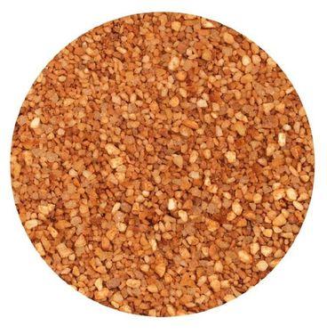Cukrársky posyp Oriešky a Karamel 1 kg