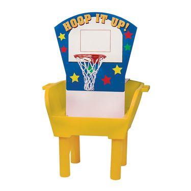 Prenájom Hra Basketball