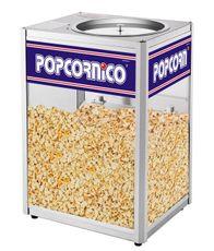 Prenájom Popcorn ohrievač M