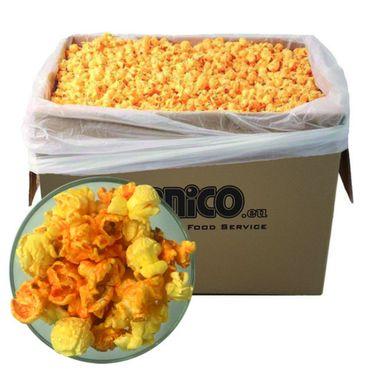 Popcorn Barbecue 3 kg