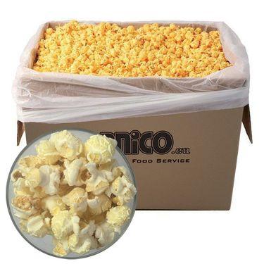 Popcorn Natural 3,5 kg Mushroom