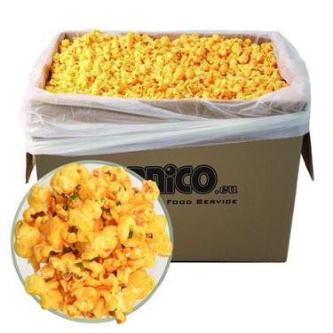 Popcorn Pizza 3 kg