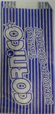 Vrecko 1 L The Best CORNiCO