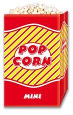 Vrecko 1,46 L Popcorn MINI
