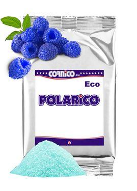 Zmes POLARiCO Eco Černica 500 g